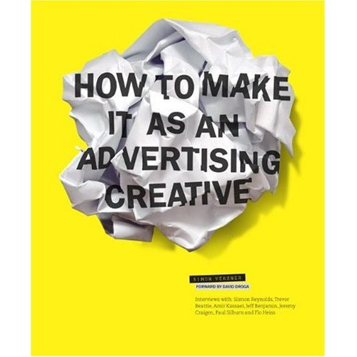 How_to_make_it_as_an_advertising_creative