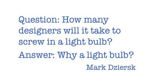 Designthinking2