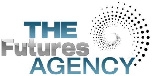 Futures Agency