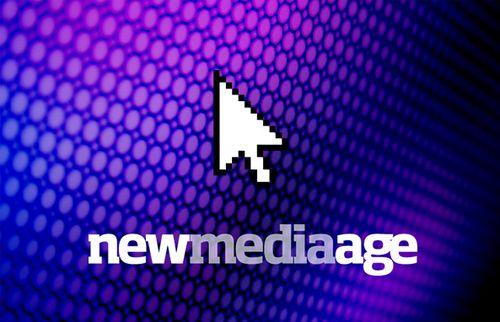 New-media-age