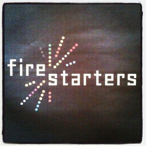 Firestarters1