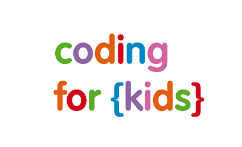 Teach Our Kids To Code - Only Dead Fish