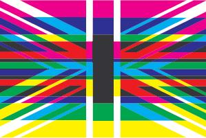 Creative Britain
