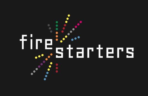 Firestarters logo smaller