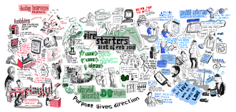 Google Firestarters 4 small