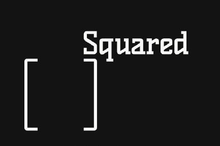 Squared1