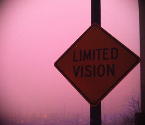 Limited_vision