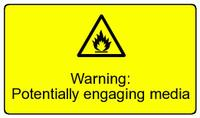 Warning_sign_jpg_4