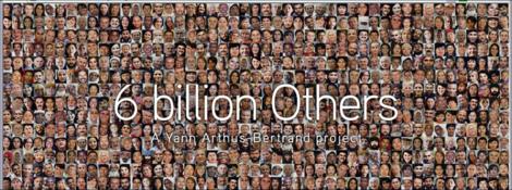 6billion