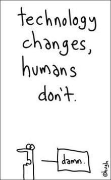 Techchanges_3