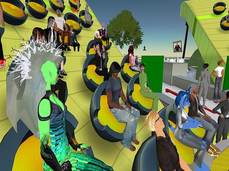 Virtualworlds2