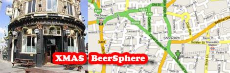 Xmas_beersphere