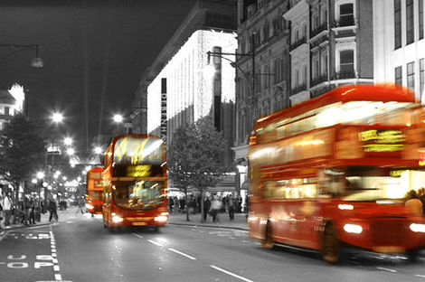 London_buses