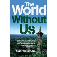 Theworld_withoutus