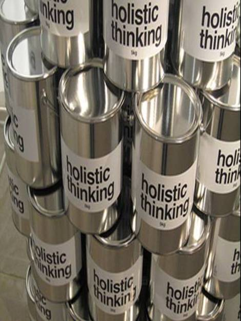 Holistic_thinking_4