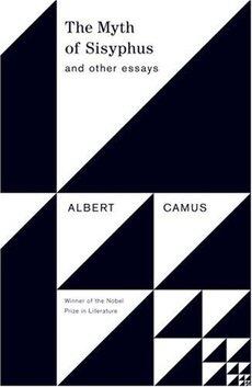 Book_cover6