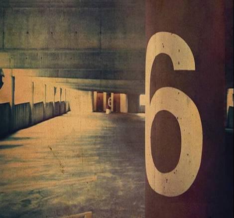 Number_6