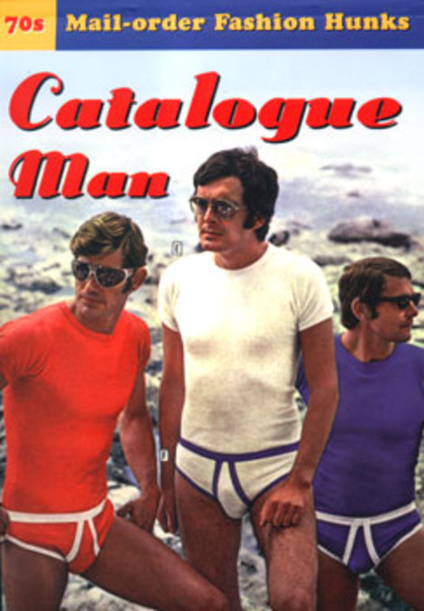 Catalogue_man