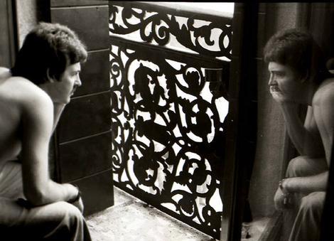 В Лондоне открыли фотовыставку покойной супруги Пола МакКартни.