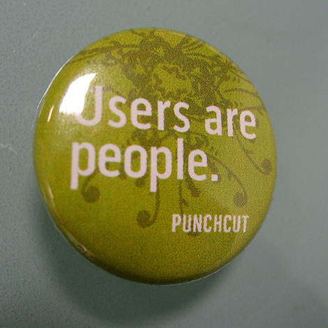 Users_are_people